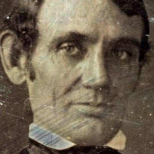 "Abraham Lincoln Autobiographical Letter with Poem ""My Childhood Home I See Again"""