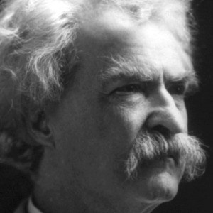 Read Across America Day – Mark Twain Lists His Favorite Books For Children, and Himself